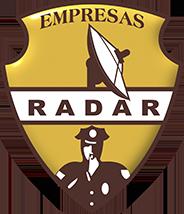 Vigilância Radar