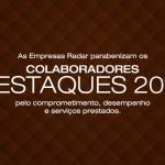 capa_destaques_2017