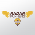 radar runners