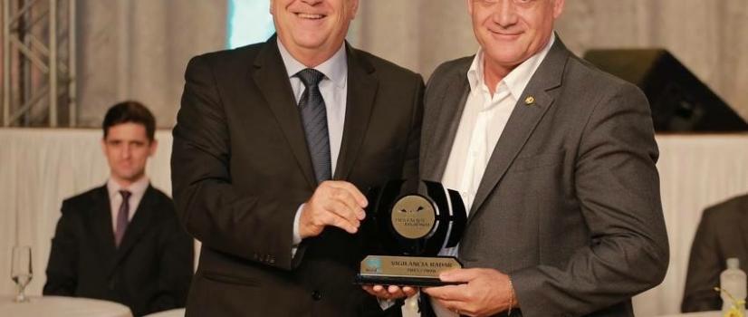 Prêmio Destaque Regional Sul
