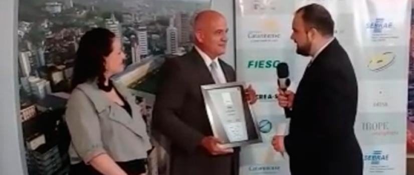 Prêmio Impar 2017