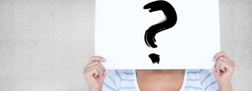 SEGURANÇA PATRIMONIAL E SEGURANÇA PRIVADA: QUAL A DIFERENÇA ENTRE OS DOIS SERVIÇOS